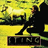 Sting: Ten Summoner's Tales [Shm-CD] (Audio CD)