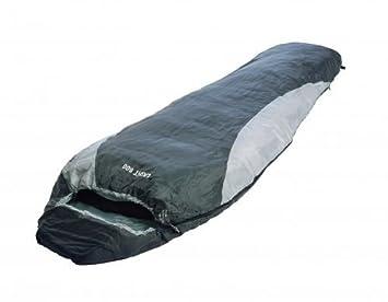 Saco de dormir Light 600 Viaje Saco de dormir Explorer cabaña Saco de dormir camping: Amazon.es: Deportes y aire libre