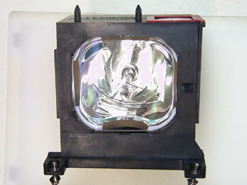 Diamond Lamps Diamond Lamp for SONY VPL VW60 Projector wi...