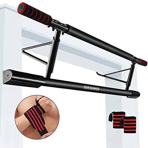 SIEBIRD Pull Up Bar