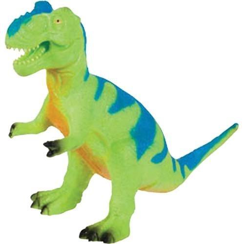 Squish a saurus Dinosaur Styles Vary 2 Pack