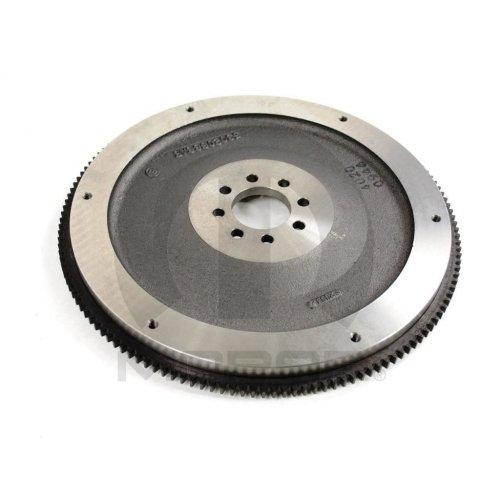 Mopar 53020688AB Clutch Flywheel