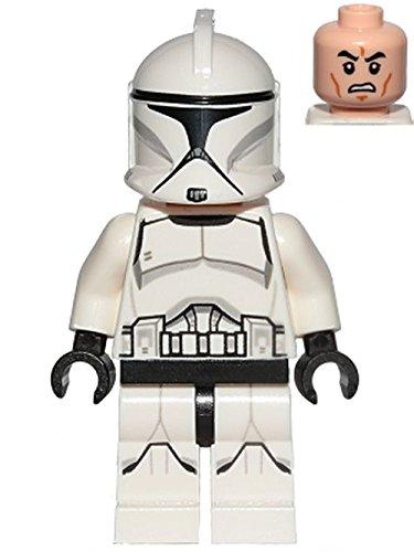 Buy lego clones phase 2