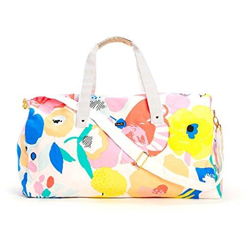 Bando-The-Getaway-Mega-Blooms-Duffle-Bag