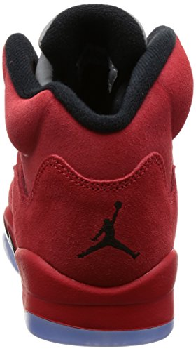 Nike Jordan Kids Air Jordan 5 Retro Bg Basketbalschoen