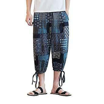 Pantalones Vaqueros Negros Hombre Pantalones Running Hombre ...