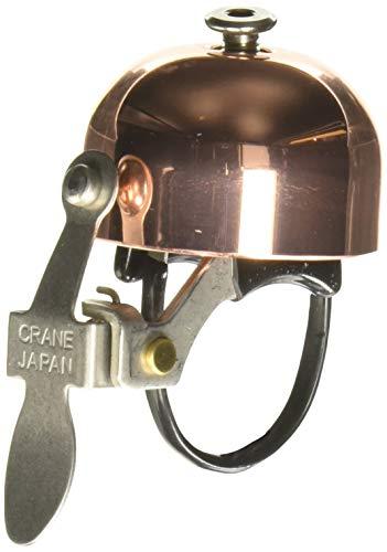 Crane E-ne Polished Copper