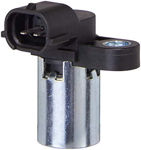 (Spectra Premium S10085 Camshaft Position Sensor)