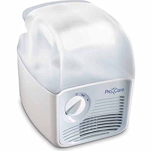 Pro Care Cool Mist Humidifier