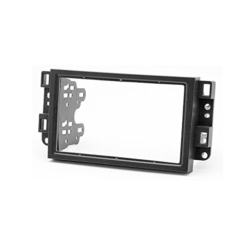 carav-09-003-double-din-car-radio-stereo-face-facia-fascia-panel-frame-dvd-dash-installation-surroun