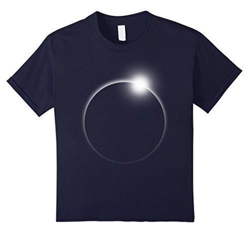 kids-circle-total-solar-eclipse-celestial-fanatic-t-shirt-6-navy