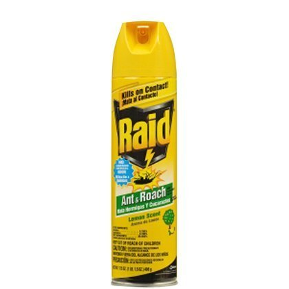 raid-ant-and-roach-aerosol-lemon-scent-175-ounce