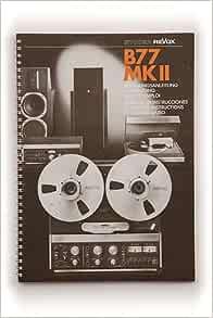Az 203 book pdf free