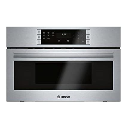 Amazon.com: Bosch hmb50152uc 30