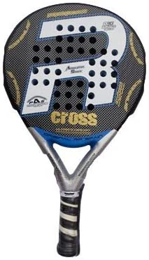 Pala Royal Padel - RP795 Cross 2015 - Peso Palas - 355-365 grs ...
