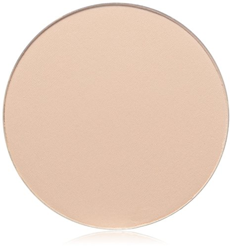 Osmosis Skincare Mineral Pressed Base Refill, Beige (Pressed Powder Light Refill)