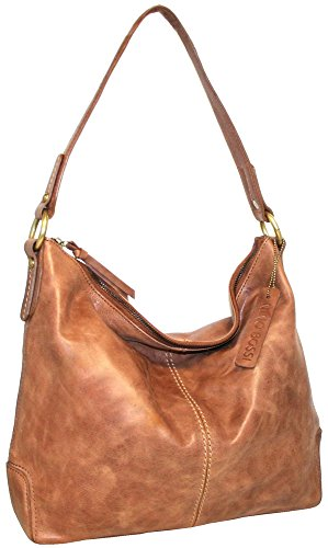 nino-bossi-cherry-bloom-shoulder-bag-nut