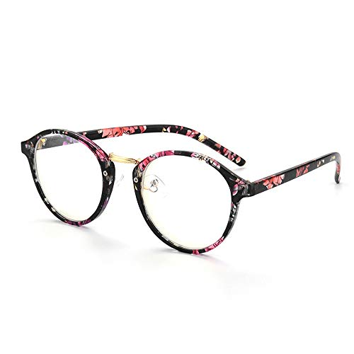Best Video Glasses