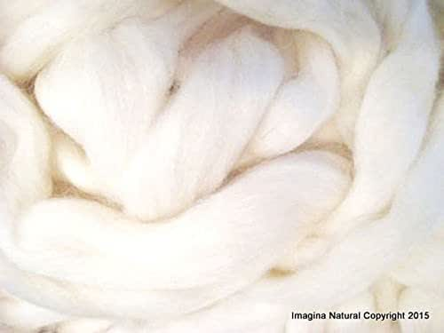 Fieltro Craft Art Chilean Knitting Chunky - 5000g/175oz: Handmade