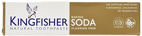 kingfisher-baking-soda-toothpaste-100ml