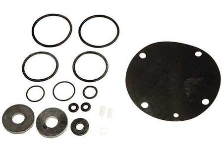 Febco 905112 Complete Rubber Repair Kit for 1-1/2