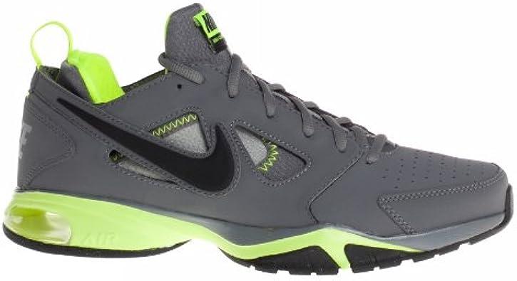 NIKE Nike air compete tr 2 zapatillas running hombre: NIKE: Amazon.es: Zapatos y complementos