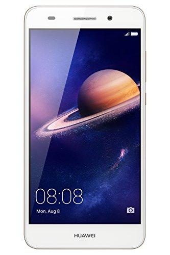 Huawei-Smartphone-de-55-RAM-de-2-GB-memoria-interna-de-16-GB-camara-de-13-MP-Android