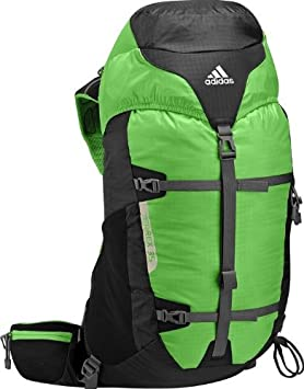 Image Unavailable. Image not available for. Colour  Adidas Terrex 35  Backpack ... fa5817bdb8262