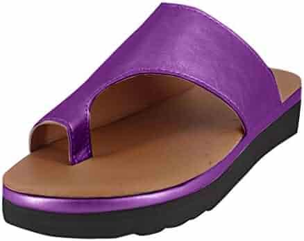 522fc55037cd9 Shopping 2 Stars & Up - Purple - Last 90 days - Shoes - Women ...