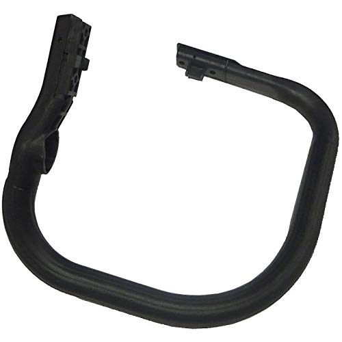 Ineedtech Replacement Handlebar 1135 791 1700 for Stihl MS341 MS361 Chainsaws