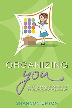 Organizing You