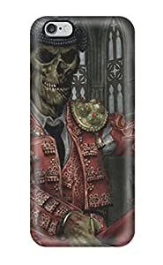 For Iphone 6 Plus Case - Protective Case For Nancy Williams Case