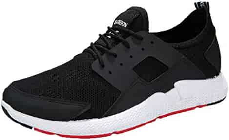 b7c2750212e4 Shopping Red or White - Athletic - Shoes - Women - Clothing, Shoes ...