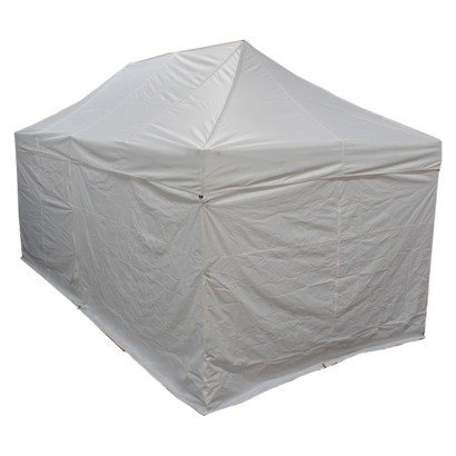King Canopy INASW6P10WH 10-Feet by 20-Fe - Festival Canopy Shopping Results