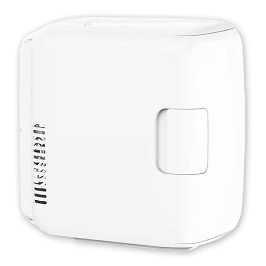 Refrigerador para Autos Refrigerador De 6L Can Mini para ...