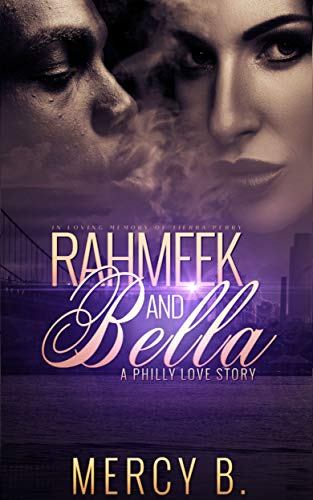 """""""I made love to her mind before I got to her body, and when I got to her body, she was already wet."""" RahMeek, hometown hero and spearhead of Philly's most notorious drug ring, is serving a bid upstate after falling victim to someone else's misfortune..."""