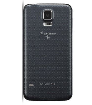 s5 verizon back cover replacement - 8