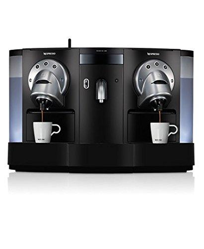 Nespresso Gemini CS200 Pro: Amazon.es: Hogar