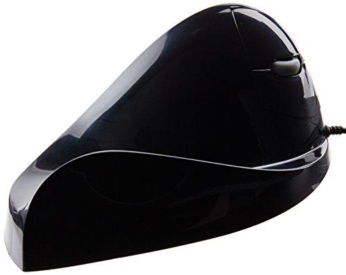 Price comparison product image Memory Upgrade Designer Appliances E-Quill-AirO2bic - mouse (0090-0020)