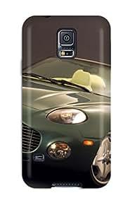 New Arrival Case Specially Design For Galaxy S5 (aston Martin Zagato 28)