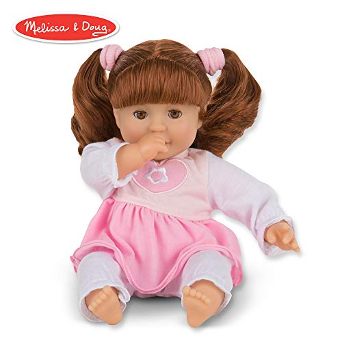Melissa & Doug Mine to Love Bria...
