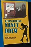 Rediscovering Nancy Drew, , 0877455015