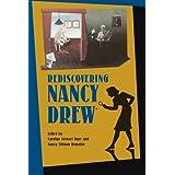 Rediscovering Nancy Drew