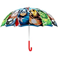 Guarda Chuva etitoys Estampa Avengers 50cm