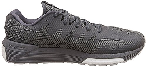 adidas Men's Vengeful Boost Running Shoes BB3640,Size 9
