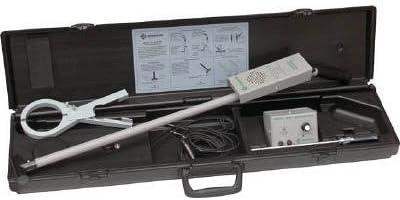 グッドマン アナログ式埋設ケーブル探索機モデル501 501