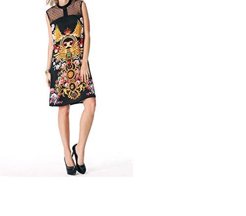 j jill dresses - 5