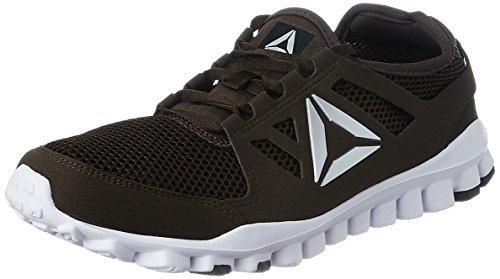 Reebok Men's Travel Tr Pro Multisport Training Shoes