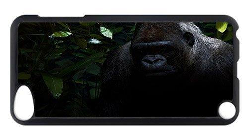 Amazon.com: kingsmax iPod Touch 5 Carcasa, Gorilla PC ...