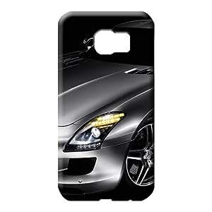samsung galaxy s6 edge Eco Package Premium style mobile phone shells Aston martin Luxury car logo super